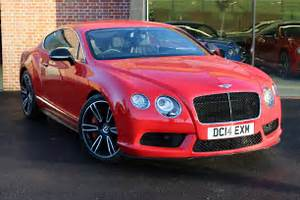 Import Europe Auto : bentley continental 4 0 v8 s gt european car imports ~ Medecine-chirurgie-esthetiques.com Avis de Voitures