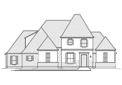 house design plan gallery palmetto design