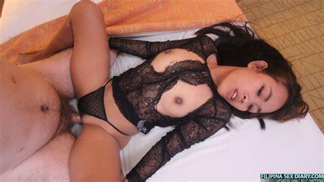Philippines Sex 047 Filipina Porn Pics Luscious