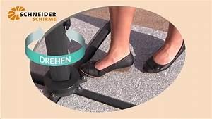 Schneider Rhodos Twist : schneider rhodos grande 400 cm natur ab 436 07 preisvergleich bei ~ Whattoseeinmadrid.com Haus und Dekorationen