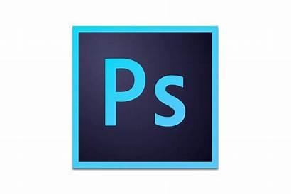 Photoshop Cc Adobe Apps Creative Cloud Hands