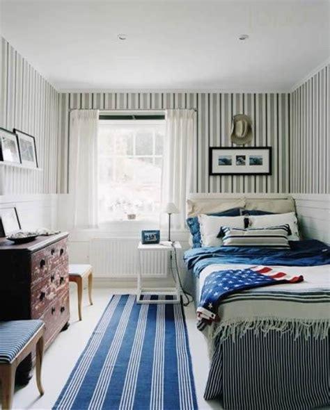 Cool Boy Teenage Bedroom Ideas  Bedroom Decor In Bedroom