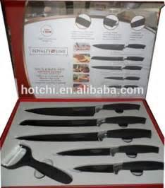 swiss kitchen knives royalty line knife set swiss line knife buy swiss line knife swiss line knife swiss line knife
