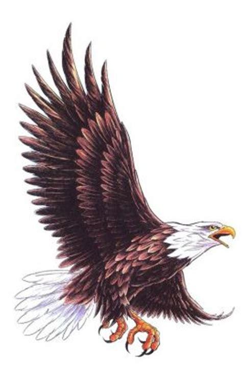 flying eagle tattoo  tattoo  itattooz