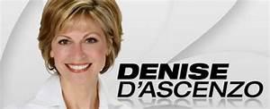 Denise D'Ascenzo Wiki, Died, Funeral, WFSB, Husband, Net Worth
