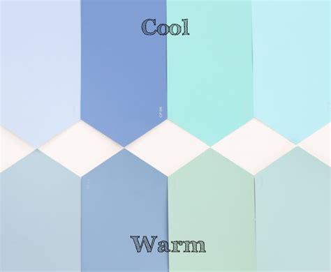warm blue paint colour google search rustic ideas