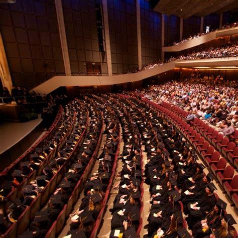 miller auditorium seating brokeasshomecom