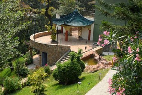 suites jardin imperial updated  prices condominium