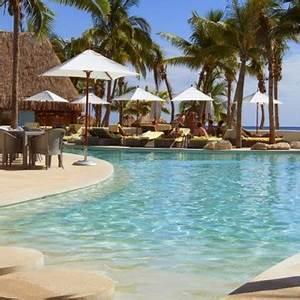Riviera Maya - Caribbean Journal