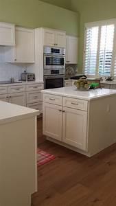 white kitchen cabinets 1829