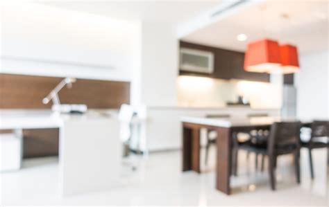 renovation mistakes   destroy  dream kitchen