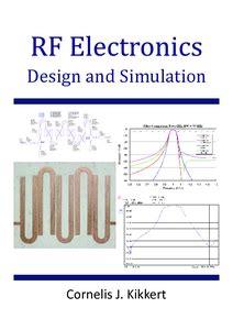 Electronics Design Simulation Researchonline Jcu