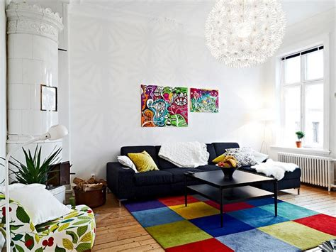 living room rugs tips to place large rugs for living room Colorful