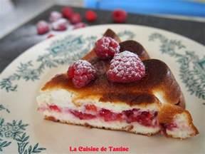 dessert leger facile et rapide les recettes populaires