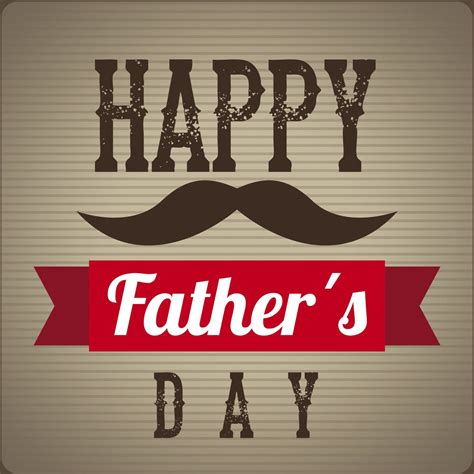 Happy Fathers Day Image Happy S Day Pictures Photos And Images For