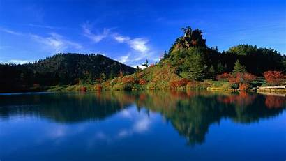 Wallpapers Scenery Screensavers 1080p Landscape Widescreen Lcd