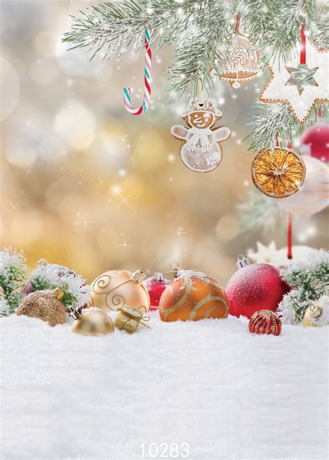 xcmnew christmas background photography christmas