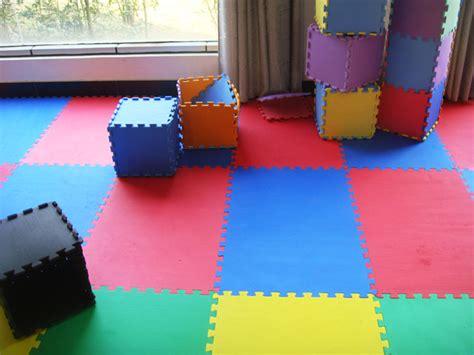 matilda mousse tapis 60 90 2cm puzzle tapis b 233 b 233