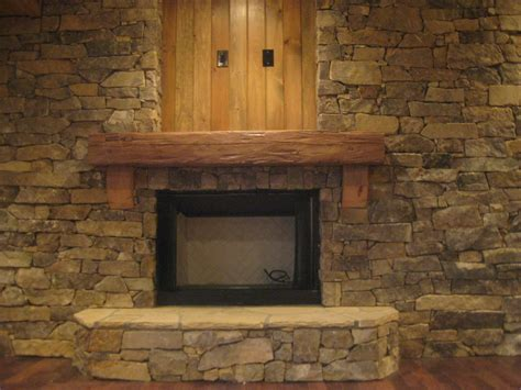 fireplaces wallpapers high quality