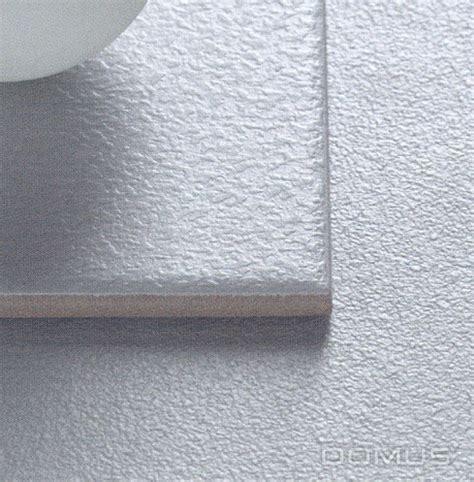 Range: Grip   Domus Tiles, The UK's Leading Tile, Mosaic