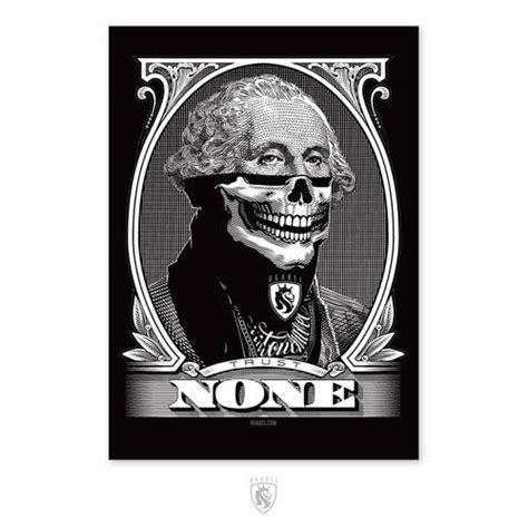 money rose hands sticker decal  ogabel