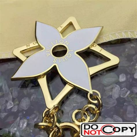 louis vuitton puzzle bag charm key holder   mq  ioffer designer replica