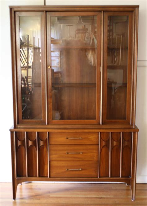 china cabinets and hutches china cabinets hutches picked vintage