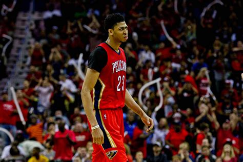 doce nba ranking the nba day by watchability for