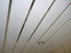 Bathroom Ceiling Panels Wood BEST HOUSE DESIGN : Bathroom