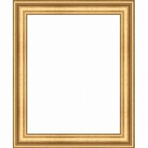 Cadre De Tableau : cadre bois dor sur mesure cadre tableau en vente sur ~ Dode.kayakingforconservation.com Idées de Décoration