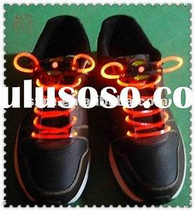 shoe shoelaces shoe shoelaces Manufacturers in LuLuSoSo