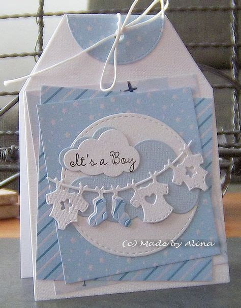 naissance naissance baby cards baby boy cards et baby shower cards