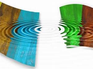 eau verte troublema piscine a change de couleur que With l eau de ma piscine est verte que faire