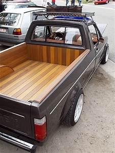 Vw Caddy 14d Tuning : volkswagen caddy grey wood bed perfect finish ~ Kayakingforconservation.com Haus und Dekorationen