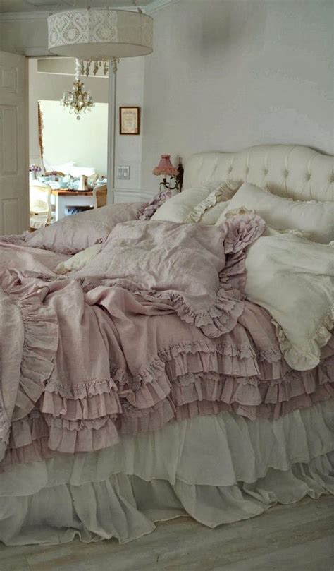 shabby chic bedroom ls best shabby bedroom ideas only chic beds decorating trends interalle com