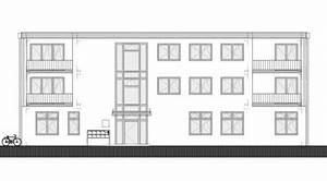Wohnung Mieten In Löhne : neubau wohnungen melle kaufen homebooster ~ Orissabook.com Haus und Dekorationen