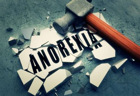 study sheds light  treatment  anorexia  fix