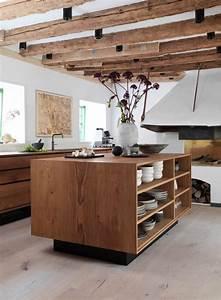 Küche Auf Vinylboden Stellen : die 25 besten ideen zu k chenblock auf pinterest k che ndern moderne k cheninsel und l ~ Markanthonyermac.com Haus und Dekorationen