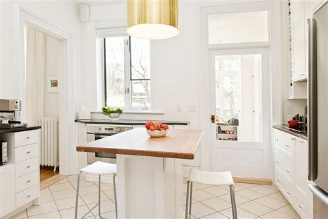 kitchen islands for small kitchens 24 tiny island ideas for the smart modern kitchen