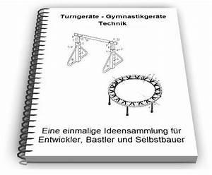 Turngeräte Für Zuhause : sport und fitness technik patentschriften ~ Frokenaadalensverden.com Haus und Dekorationen