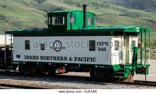 northern pacific railroad stock photos northern pacific railroad stock images alamy