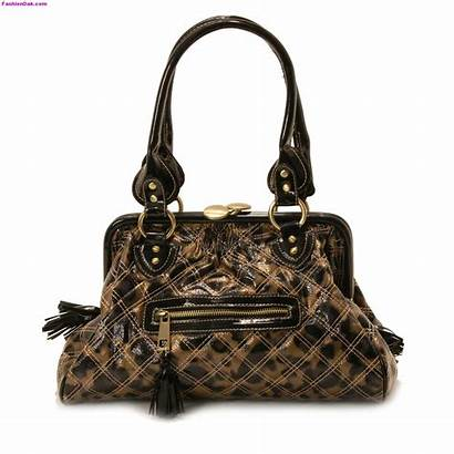 Handbags Bridal