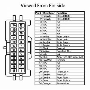 Category Wiring Diagram  U203a U203a Page 10