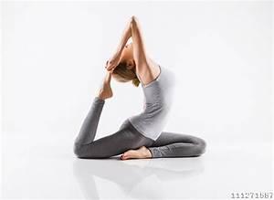 Yoga Zu Hause : lust auf das trainieren zuhause anleitung f r yoga bungen ~ Markanthonyermac.com Haus und Dekorationen