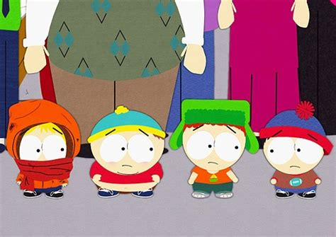 17 best images about south park on butter 918   9d2844cba62e09400b0070a467773f92