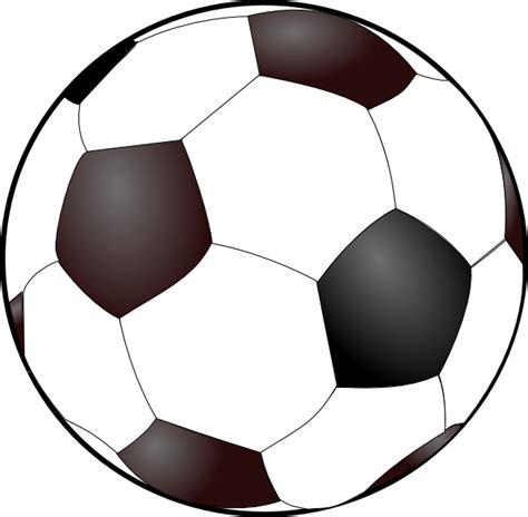 Football Clipart Clipart Football Themes Techflourish Collections