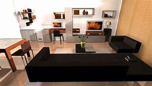 Meuble Bureau Ikea : cuisine ravishingly meuble bureau meuble bureau sur ~ Mglfilm.com Idées de Décoration