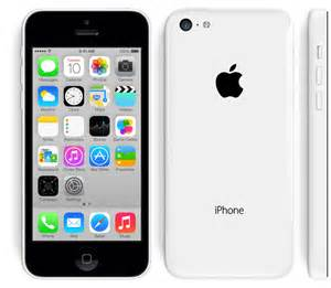 iphone gallery iphone images iphone 5c white hd wallpaper and background
