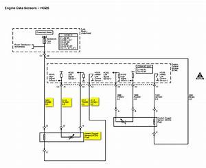 Cobalt Wiring Diagram