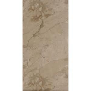 allure flooring glue use allure flooring